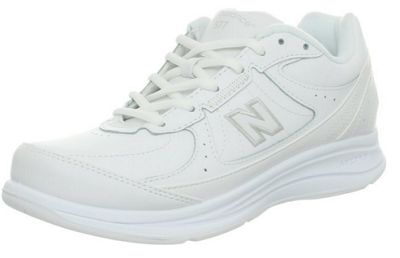 New Balance Women's Shoe Review