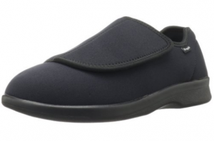 Propet-Mens-Cush-n-Foot-Slip-On