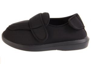 Propet-Womens-Cronus-Comfort-Sneaker