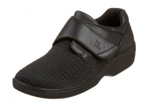 Propet-Womens-Olivia-Slip-On-Shoe