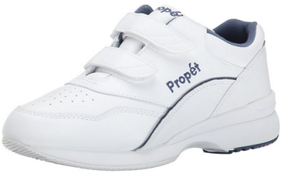 Propet Womens Walking Shoes Review
