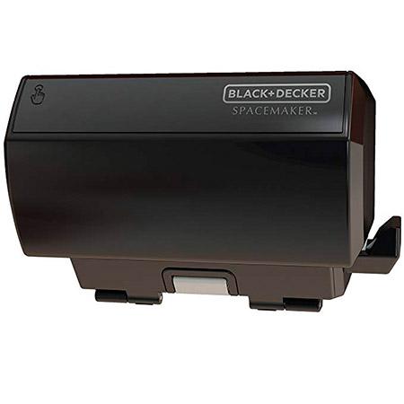 Black + Decker CO100B SpaceMaker