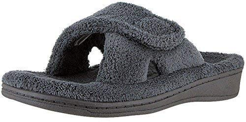 Orthaheel Women's Relax Slippers