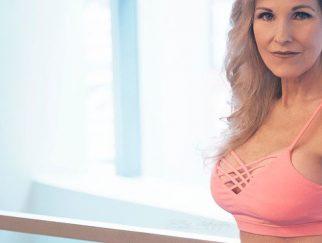 best bra for elderly