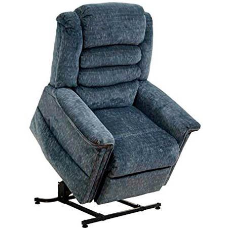 Catnapper Lift Chair