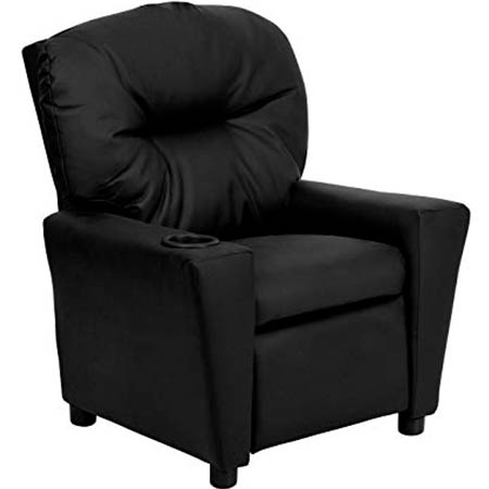 Flash Furniture BT-7950 Recliner