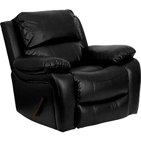 Flash Furniture MEN-DA3439-91 –BK-GG