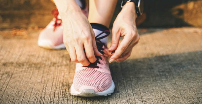 Best Men's Sandals for Diabetic Neuropathy