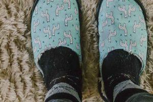 Best Non-Slip Slippers for Elderly