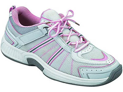 Tahoe Women's Athletic Shoes