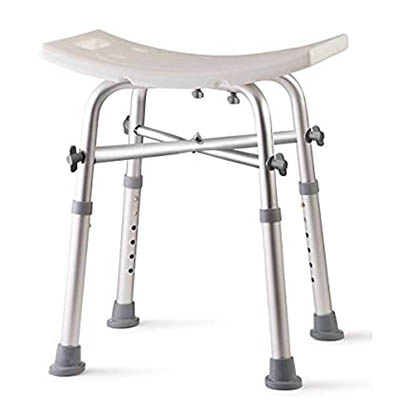 Dr. Kay's Bath and Shower Chair