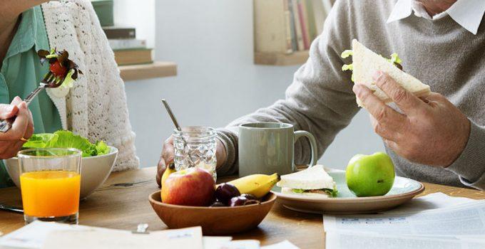 best adaptive utensils for parkinson's