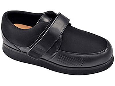 Apis 728E – Men's Stretchable Shoes