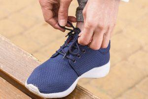 Best Lightweight Walking Shoes for Elderly Folks