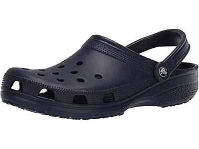 Crocs Men and Women Classic Clog
