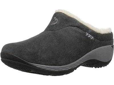 Merrell Women's Encore Fashion Sneaker