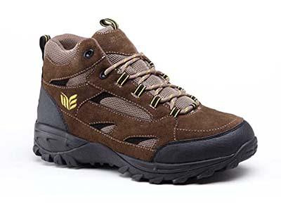 Mt Emey 9703L – Men's Hiking Boots
