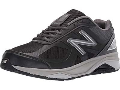 New Balance 1540v3
