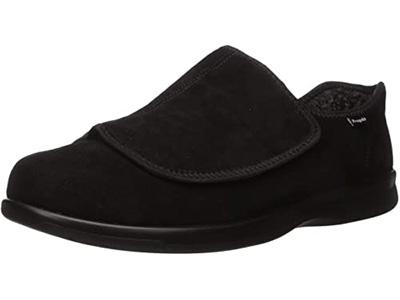 Propet Coleman – Men's Loafers