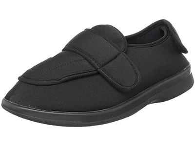 Propet Cronus – Men's Stretchable Shoes