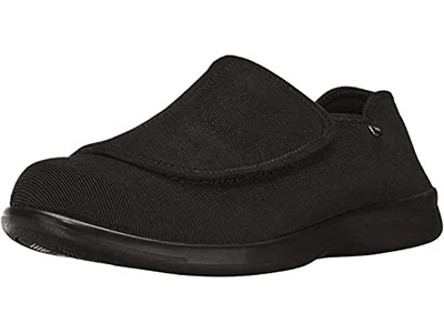 Propet Cush N' Foot – Men's Stretchable Shoes