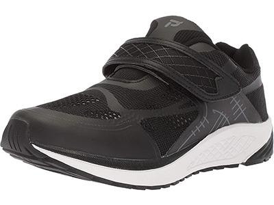 Propet One – Women's Athletic Sneaker