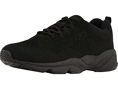Propet Stability Fly – Men's Athletic Shoes
