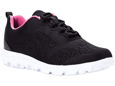 Propet Women's Travel Active Fashion Sneaker