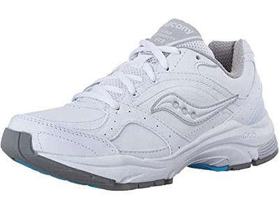 Saucony Women's Progrid Integrity ST2 Walking Shoes
