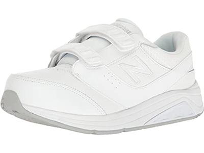 Velcro Closure Walking Shoes – New Balance MW928 and WW928