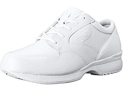 Velcro Walking Sneakers – Propet Life Walker