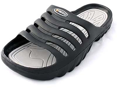Vertico Shower and Poolside Sport Sandal