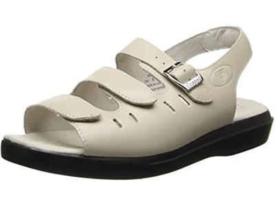 Walking Sandals – Propet Daytona and Breeze
