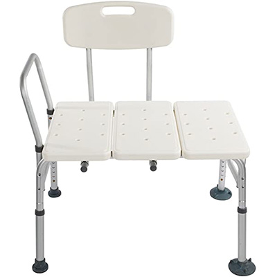 Azadx Bath Chair